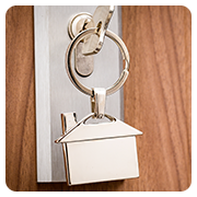 Colorado Springs Emergency Locksmith Colorado Springs, CO 719-581-3020